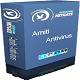 Amiti 14.0.950.0 Antivirus - free antivirus software
