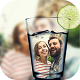 FotoRus for Android 5.8.4 - image editing software for Android