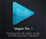 Vegas Pro 13 (64-bit) - Free download and software reviews