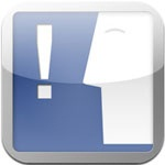 Friend Screener for Facebook - Facebook for iPad Browser