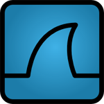 Wireshark ( 32- bit) 2.0.0 - Analysis of the network protocol for PC