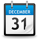 Vietnam Calendar for Android 1.0.5 - Android Apps calendar