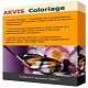 AKVIS Coloriage for Mac - Photoshop CS3, CS5 9.0 - Image Editing Software