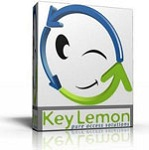 KeyLemon for Mac - computer security for Mac