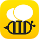 BeeTalk for Android - free messaging app