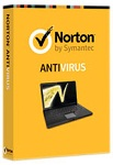 Norton AntiVirus 2010 17.0 - The software effectively kill viruses for PC