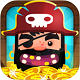 Pirate Kings for Android 2.2.3 - Game Pirate Island