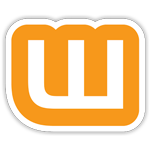 Wattpad for Android - Read E -book for free on Android