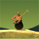 Getting Over It For PC