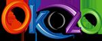 Okozo Desktop 2.1.1 - Animation as a background for your desktop PC