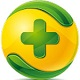 360 Security - Antivirus Boost for Android 3.1.0 - Antivirus software on Android