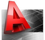 Autodesk AutoCAD 2015 - Graphic design and technical 2D and 3D for PC
