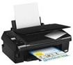Driver Epson Stylus T60 Printer - Printer Driver Epson Stylus T60