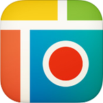 Pic Collage for iOS 9.5.19 - Create beautiful collages on iPhone / iPad