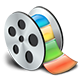 Windows Movie Maker 1.3 - Tool handles, edit video free