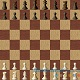 Chess game is a free classic game for you
