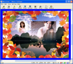 Photo Collage Platinum 3:02 - Collage Software for PC