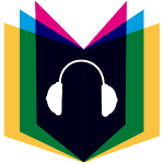 Librivox Audio Books for Android - Kho free books on Android