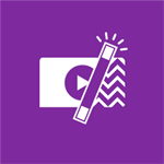 Video Tuner 1.2.0.140 for Windows Phone - video editing application on Windows Phone