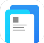 Paper for iOS 1.2.5 - Update your Facebook news on iPhone / iPad