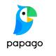 Naver Papago Free download