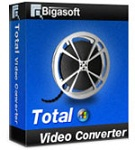 Bigasoft FLAC Converter for Mac - Free download and software reviews