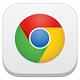 Google Chrome for iOS 41.0.2272.58