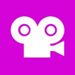 Stop Motion Studio for Windows Phone 1.2.0.0 - Stop Motion film application on Windows Phone