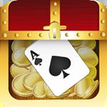BigKool for Windows Phone 1.0.1.0 - online poker games on Windows Phone