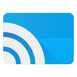 Chromecast for Android - Free download and software reviews