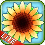 Sunshine Acres Lite For iOS - Game Farm for iphone / ipad