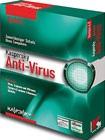 Kaspersky Anti Virus Free Download