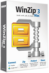 WinZip Mac for Mac - Free download and software reviews