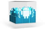 Android SDK 24.4 - Android Development Tools