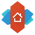 Nova Launcher for Android - Free download and software reviews