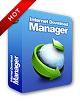 IDM Internet Download Manager 6.25 Build 21