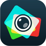 FotoRus for iOS 6.7 - Multifunction Photo editing on iPhone / iPad