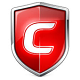 Comodo Firewall 8.2.0.4508 - Software protects computer