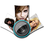 Collage Maker : Pic Stitch for Android 1.0.2 - Create a photo collage on your Android phone
