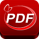 PDF Reader for Mac 1.3 - Software to view and edit PDF for free to Mac