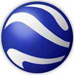 Google Earth  - Download FREE for PC, Android
