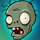 Plants vs. Zombies 1.3.0.0 for Windows Phone 7 - Shoot each other with attractive zoombies