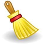 Android System Cleaner for Android 4.0 - Clean up the system quickly