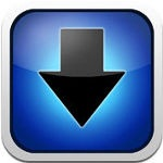 Free for iOS 1.0.1 iDownloader Apps4Stars - Manager free download for the iPhone / iPad
