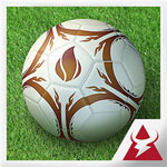 World Football Cup for Windows Phone 1.0.0.3 - attractive football games on Windows Phone