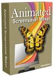 Animated Screensaver Maker 4.1.4 - Create unique screensaver for PC