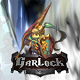 GARLOCK Early Access Activity - free for PC RPG perspective Tuesday