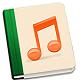 Vietnam for Android Karaoke 1:23 - karaoke app