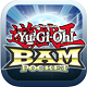 Download Yu-Gi-Oh! Pocket BAM 1.6 for iOS - Game King game on iPhone / iPad - Taiphanmem.com.vn