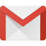 Gmail for Android - Use Gmail on Android